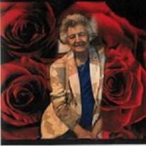 Maria I. Rodriguez