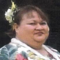 Feao Moeata Naupoto Tilini