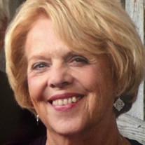 Renee Petersen Wootton