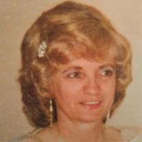 Cecile Rita Bulecza