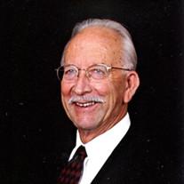 Jim Babe Butler Gause