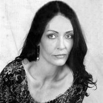 Susan A. Roberts (Lebanon)