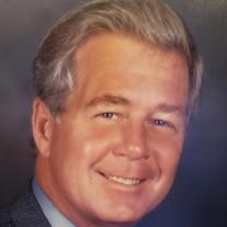 John M. Quincey