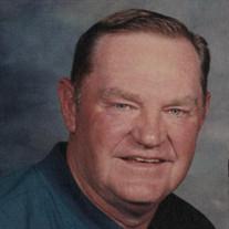 Ronald L. Johnson