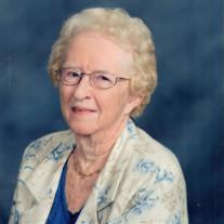 Margaret Kasting