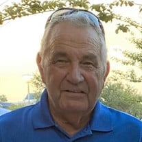 Michael P Fencil