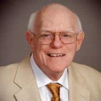 Frank Walton York Sr.