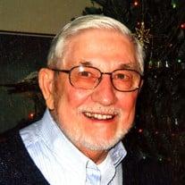 Ralph J. Daily