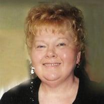 Kathleen Ann Myszka