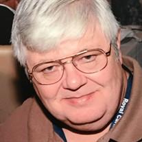 Michael Steven Domaleski