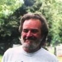 James O. Bagley