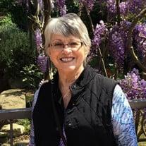 Carol Willey