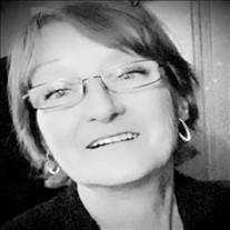 Janie Sue Porter