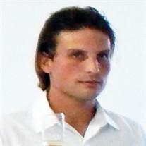 Samuel Joseph Rizzuto