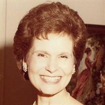 Kathleen Hymel Shirer