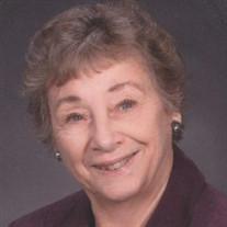 Joan Scholberg