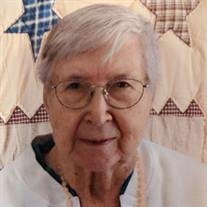Dorothy K. Jankowski
