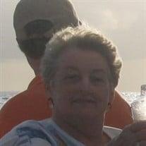 Lorraine A. Kazan