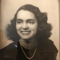 Lillian J. Jones