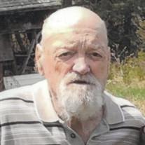 Lester Wendel Cockayne