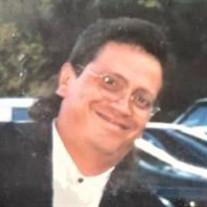 Raymond A. Burgos Jr.