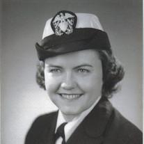 Miriam J. Calnan