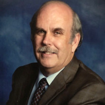 John Michael Plemmons