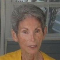 Dorothy Louise O'Dwyer