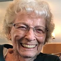 Jeanne M. Blaskowski
