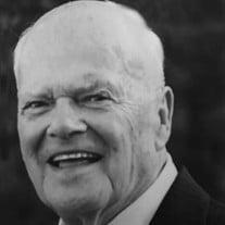 Lucien C. LeBel