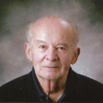 Ralph Alba