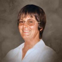 Ms. Peggi Wood Rosenzweig