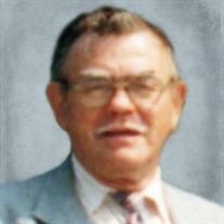 David J. Leppo Sr.