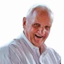 Melvin William Kraschnewski