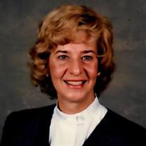 Mrs. Christine Zimny