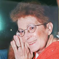 Phyllis Jean Dittmer
