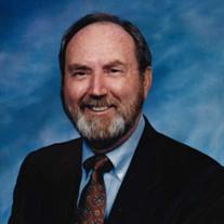 Samuel Slone Ivill, Jr.
