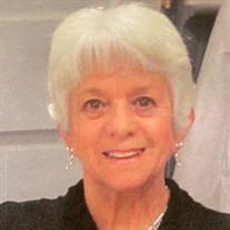Dorothy Jane (Bisbee) Munroe
