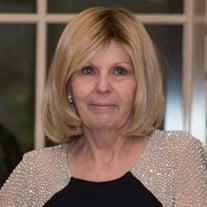 Barbara Ann Roswell