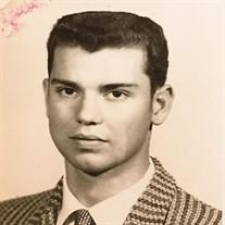 Donald R. Walker