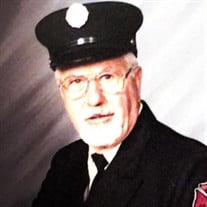 John J. Angrisano
