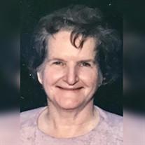 Elaine Fesenbek Martens