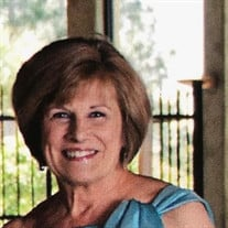 Mrs. Patricia Pruitt Inlow