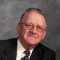 James E. Cook