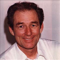 Roger Lee Roberson, Jr.