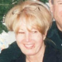 Barbara E. Shaw