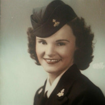 Lillian Rita Sanders