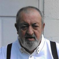 Douglas Ray Neal