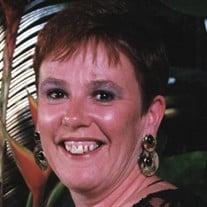 Sandra Ann Bilstad
