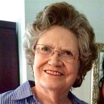 Ruth H. Rymer